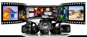 Las Vegas Video Production Service
